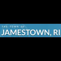 Jamestown, Town of