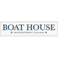 Boat House Waterfront Dining