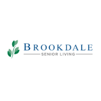 Brookdale Sakonnet Bay