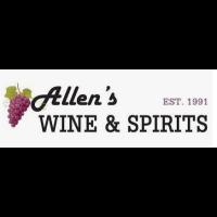 Allen's Wine & Spirits, Inc.
