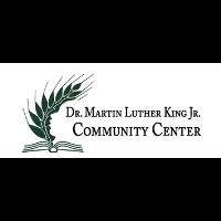 Dr. Martin Luther King, Jr. Community Center