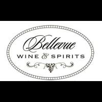 Bellevue Wine & Spirits