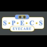 Specs Eyecare Inc.