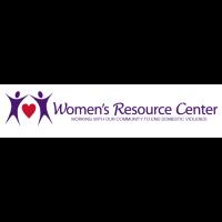 Women's Resource Center of Newport & Bristol Counties