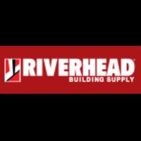 Riverhead Building Supply Corp.