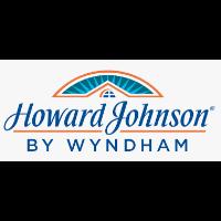 Howard Johnson Inn - Newport