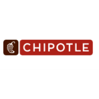 Chipolte Mexican Grill