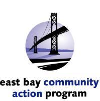 East Bay Community Action Program