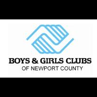 Boys & Girls Club of Newport County