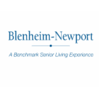Blenheim - Newport