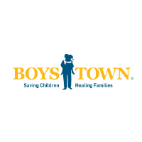 Boys Town New England