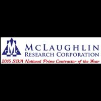 McLaughlin Research Corporation