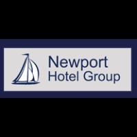 Newport Hotel Group