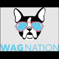 Wag Nation