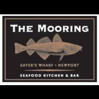 The Mooring Seafood Kitchen & Bar / Smoke House