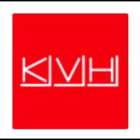 KVH Industries, Inc.