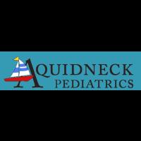 Aquidneck Pediatrics, LLC
