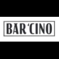 Bar'Cino