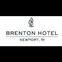 Brenton Hotel, LLC