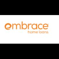Embrace Home Loans, Inc.