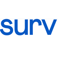 Surv (formerly Rent Sons)
