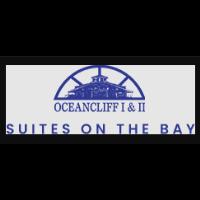 OceanCliff I & II