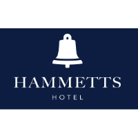 Hammetts Hotel