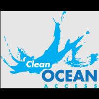 Clean Ocean Access