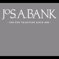 Jos. A. Bank, Clothiers