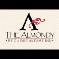 Almondy Inn, The
