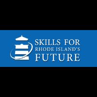 Skills for Rhode Island