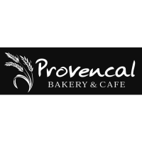 Provencal Bakery and Café