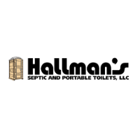 Hallman Septic Service & Portable Toilets, LLC