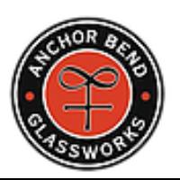 Anchor Bend Glassworks, LLC