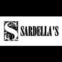 Sardella's Restaurant