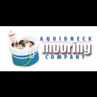 Aquidneck Mooring Co.
