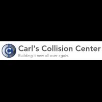 Carl's Collision Center