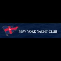 New York Yacht Club - Harbor Court