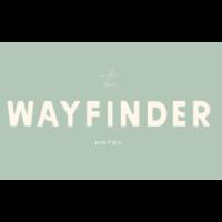 Wayfinder Hotel