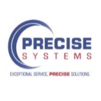 Precise Systems