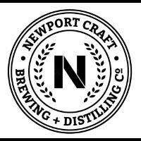 Newport Craft Brewing & Distilling Co.