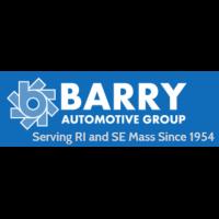 Barrys Auto Group