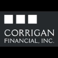 Corrigan Financial Inc.
