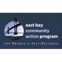 Adult GED Instructor (EBCAP0888)
