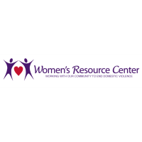 Systems Advocate - Court