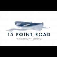 15 Point Road Restaurant