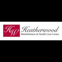 Heatherwood Rehabilitation & Healthcare Center