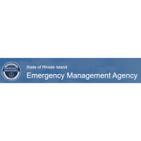 Rhode Island Emergency Management Association