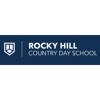 Rocky Hill Country Day School
