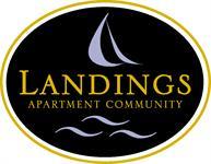 Landings Apartment Community